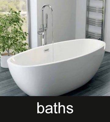 Simply Baths - Wetrooms