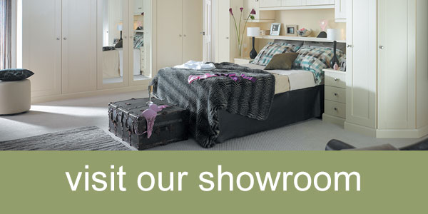 Simply Baths and Bedroom Showroom